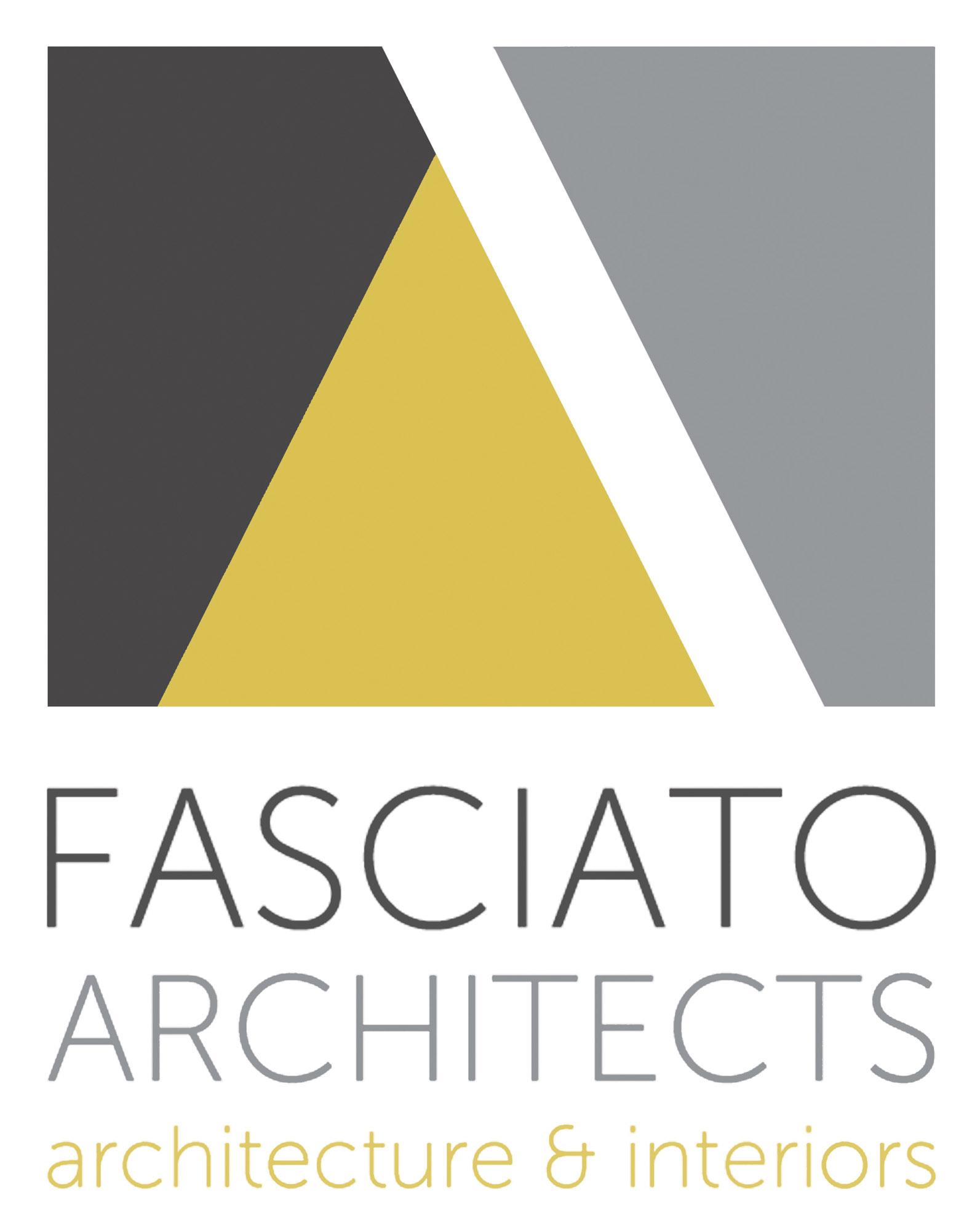 Fasciato Architects